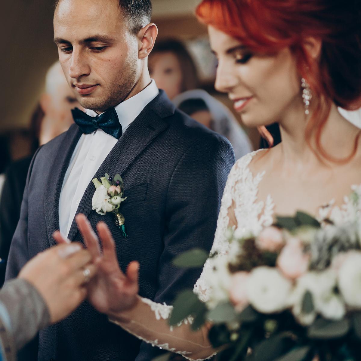 Pourquoi et comment changer de régime matrimonial ?