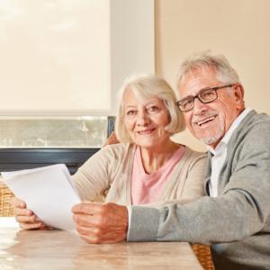Est-ce rentable d'investir dans une maison de retraite ?